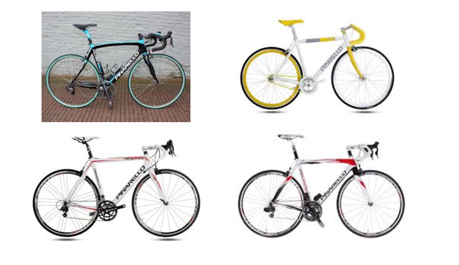 pinarello-products